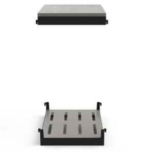 Parallelverbinder Magic Kitchen Zubehör